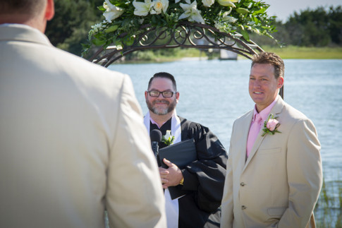 Tornes Wedding-151.jpg