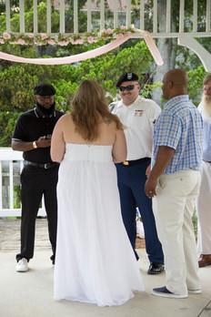 Fesperman Wedding025.jpg