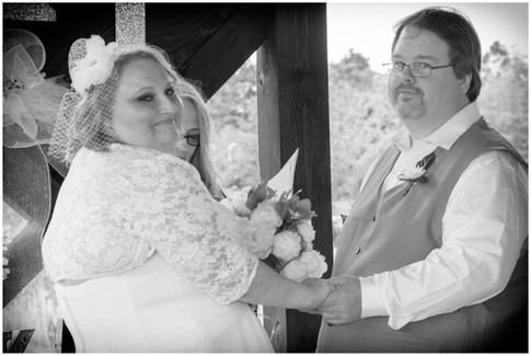 Scarsdale Wedding062.jpg