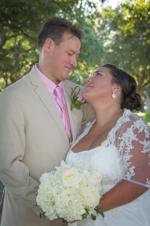 Tornes Wedding-274.jpg