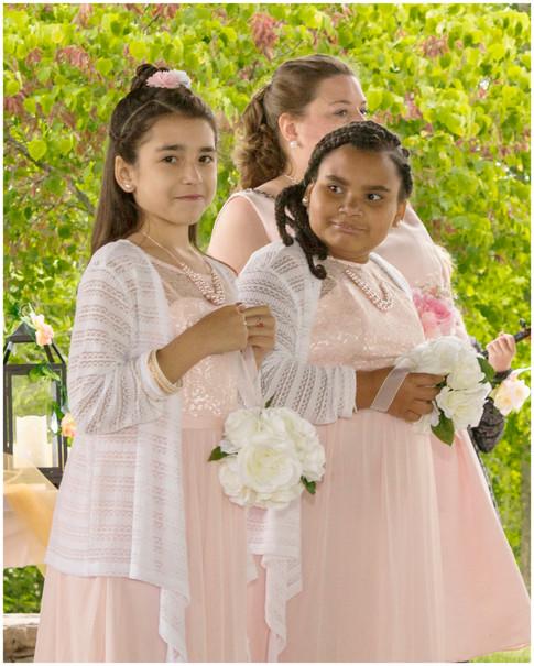 Scarsdale Wedding056.jpg