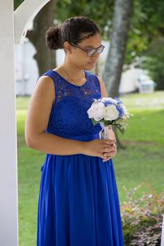 Fesperman Wedding031.jpg