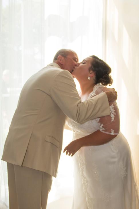 Tornes Wedding-114.jpg