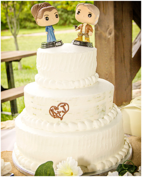 Scarsdale Wedding135.jpg