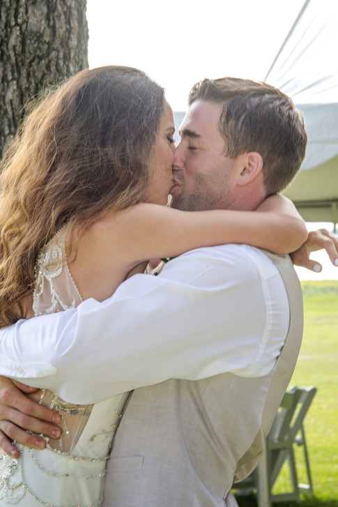 Miller Wedding-155.jpg