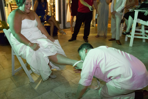 Tornes Wedding-428.jpg
