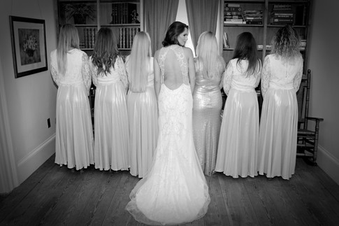 Miller Wedding-94-2.jpg