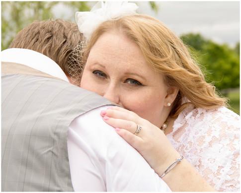Scarsdale Wedding121.jpg