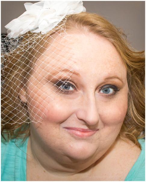 Scarsdale Wedding026.jpg
