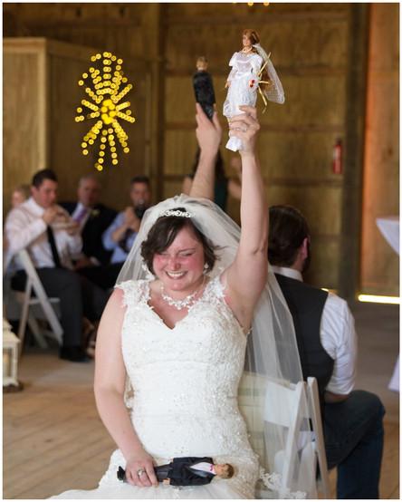 Mc Entire Wedding280.jpg