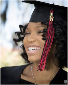 Destiny Graduation30.jpg