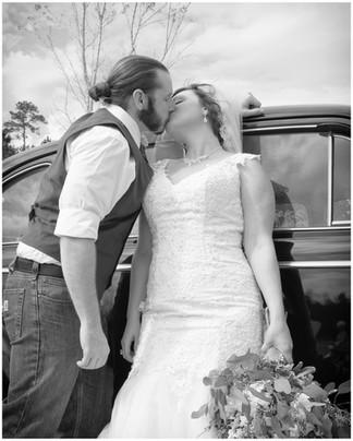 Mc Entire Wedding196.jpg