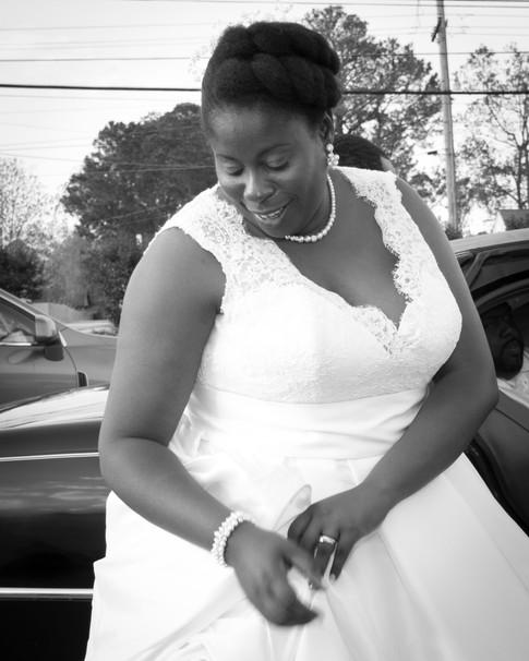 Walston-Moore Wedding216.jpg