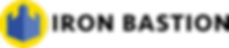 iron-bastion-logo-black-text.png