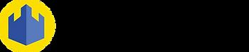 iron-bastion-logo-black-text.png