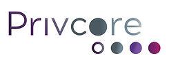 Privcore - Making privacy core business.