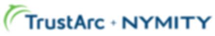 logo-trustarc-plus-nymity-v2.jpg