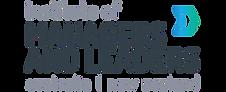 IMLANZ Logo.png