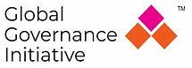 Global Governance Initiative Logo.jpg