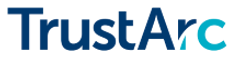 TrustArc_Logo_Blue (Custom).png