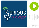 Serious Privacy Podcast image.JPG
