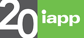 IAPP_20_logo_final.png