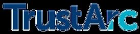 TrustArc_Logo_Blue.png