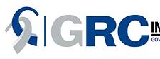 GRC 2.PNG
