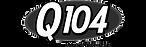 q104%20logo_edited.png