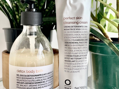 Customized Skincare at Home