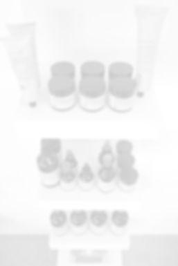 a32_edited.jpg