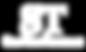 ScripType-Publishing-white-LARGER.png