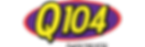 q104 logo.png