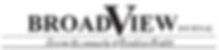 broadview journal logo.png