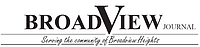 broadview journal logo.png
