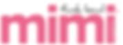 MimiMagazine logo.png