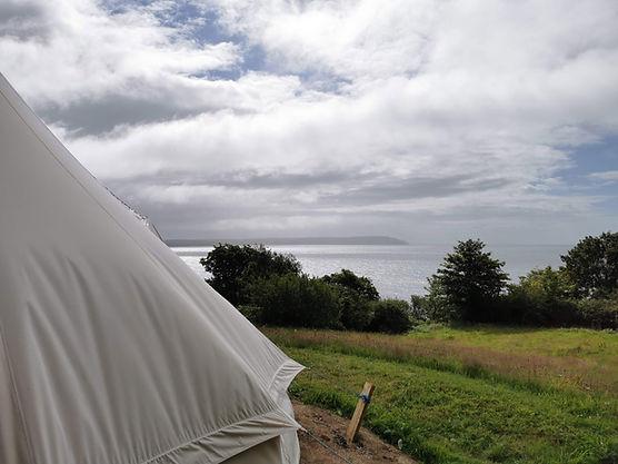 stargazer-bell-tents-01.jpg