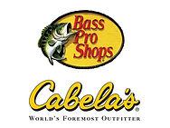 Cabels Bass Pro Logo.jpg