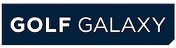 Golf-Galaxy-logo.png