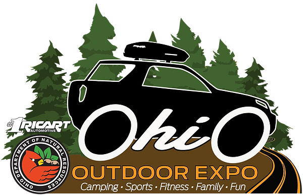 Outdoor-Expo-Logo.png
