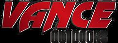 Vances Logo.png