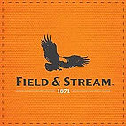 Field_&_Stream_logo.jpg