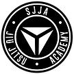 Sydney Jiu Jitsu Academy logo