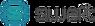 Sweft_Logo.png