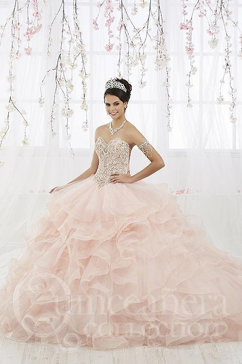Quinceañera Collection 26911
