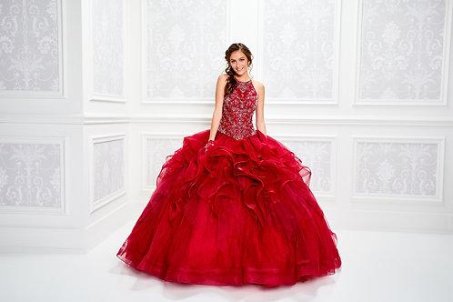 Princesa By Ariana Vara PR11929