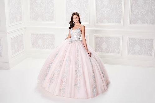Princesa By Ariana Vara PR21956