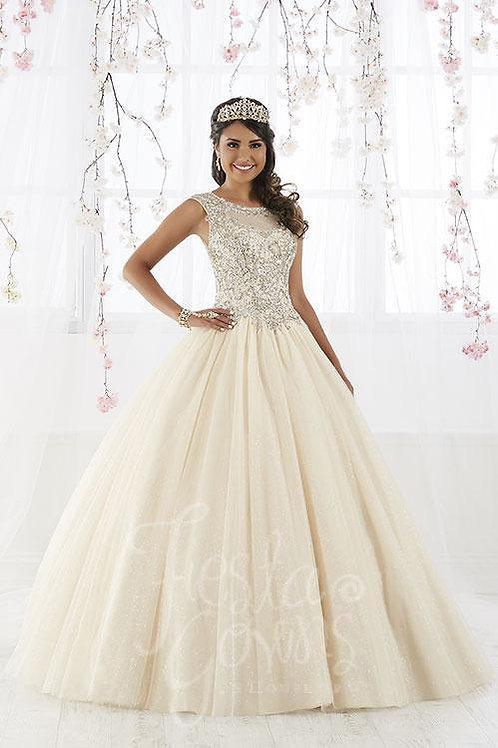 Fiesta Gowns 56368