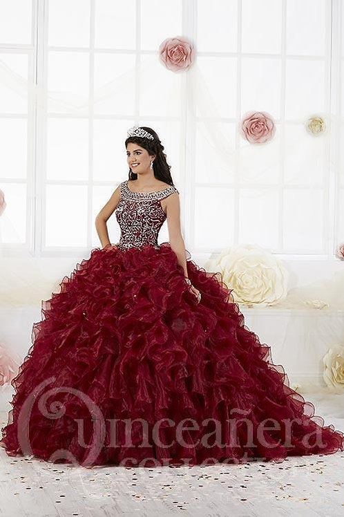 Quinceañera Collection 26897