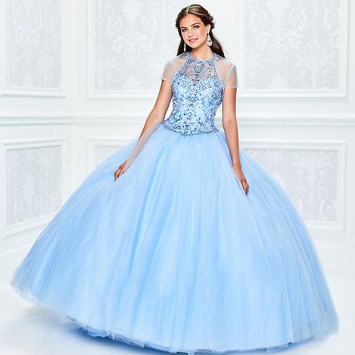 Princesa By Ariana Vara PR11942